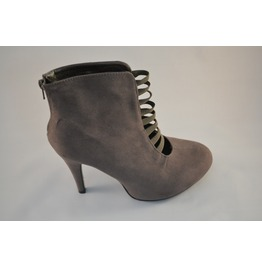 Grey_ankle_boots_with_strap_detail_at_the_front_boots_5