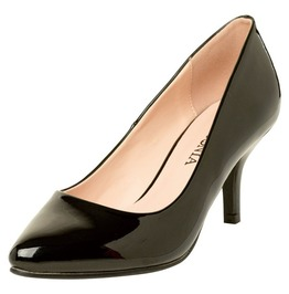 Pointed_toe_wet_black_closed_pump_pumps_2
