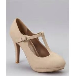 Closed_beige_pump_with_a_t_strap_pumps_2