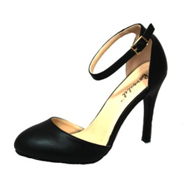 Black_closed_toe_heel_side_cut_and_ankle_strap_heels_2