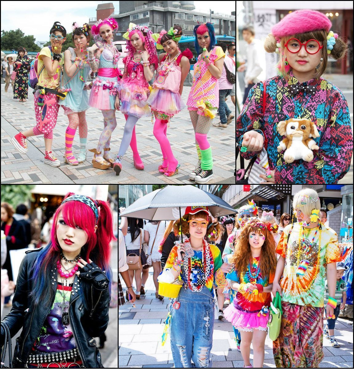 https://s3.amazonaws.com/rebelsmarket_production/images/4475/original/harajuku_style_what_is_it_all_about.jpg?1404472196