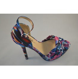 Multi_colored_peep_toe_sandals_heels_6