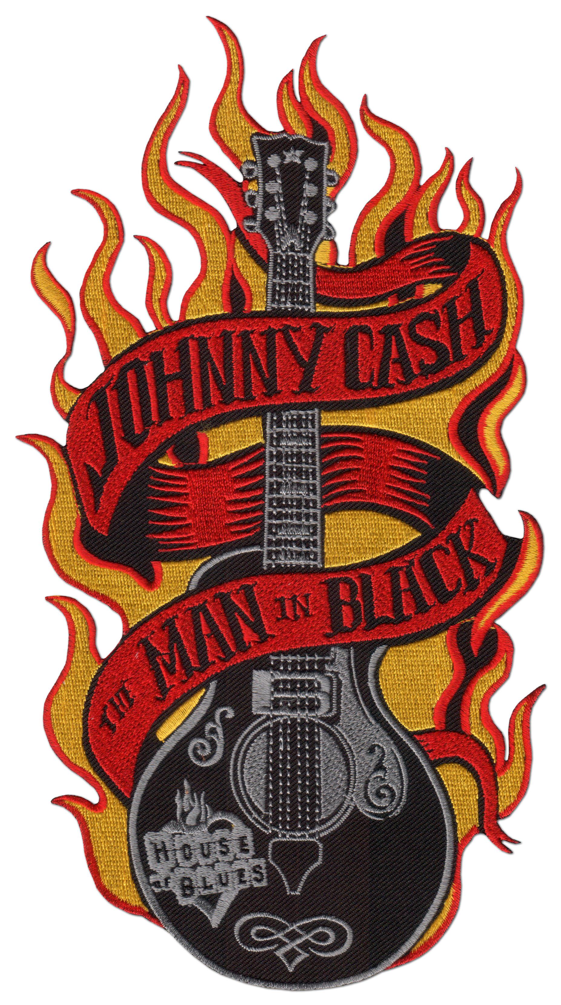 T Shirt Organizer Pics For Gt Johnny Cash Logo