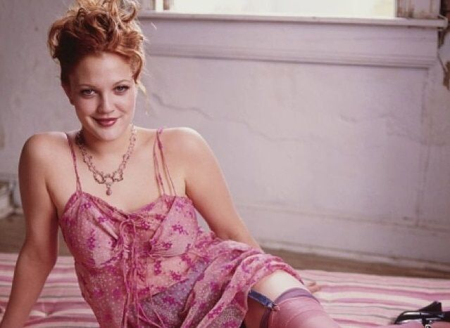 90s dresses that are back in style
