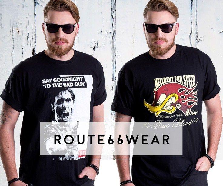 Route66 Wear