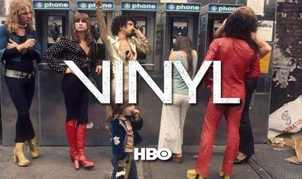 Hbos vinyl brings retro rock style back to the masses
