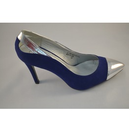 Violet_blue_cap_toe_heels_pumps_5