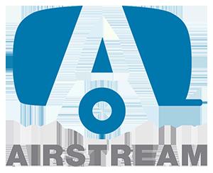Thor Motorcoach Logo Air Stream Fleetwood