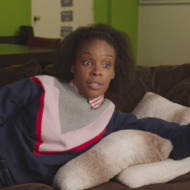 05 amber ruffin drunk history.w190.h190