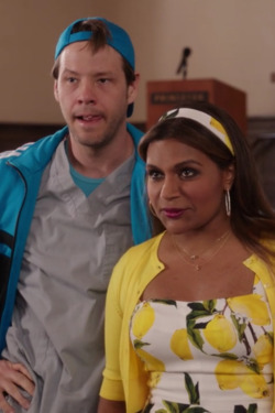 06 mindy project.w250.h375
