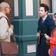 06 the mindy project.w190.h190