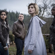 07 doctor who.w190.h190