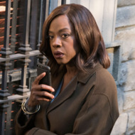 08 how to get away with murder.w190.h190