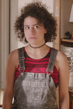 09 broad city.w250.h375