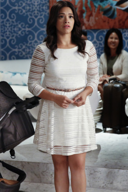 09 jane virgin.w250.h375