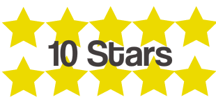 10 stars 2