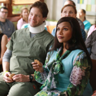 11 the mindy project 601.w190.h190