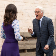 18 the good place 304.w190.h190