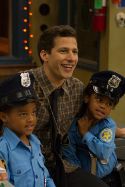 23 recaps brooklyn nine nine.w250.h375
