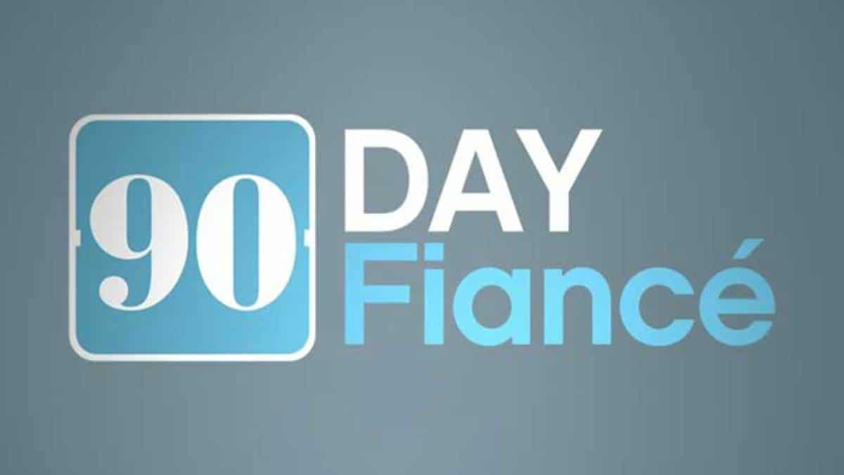 90df logo