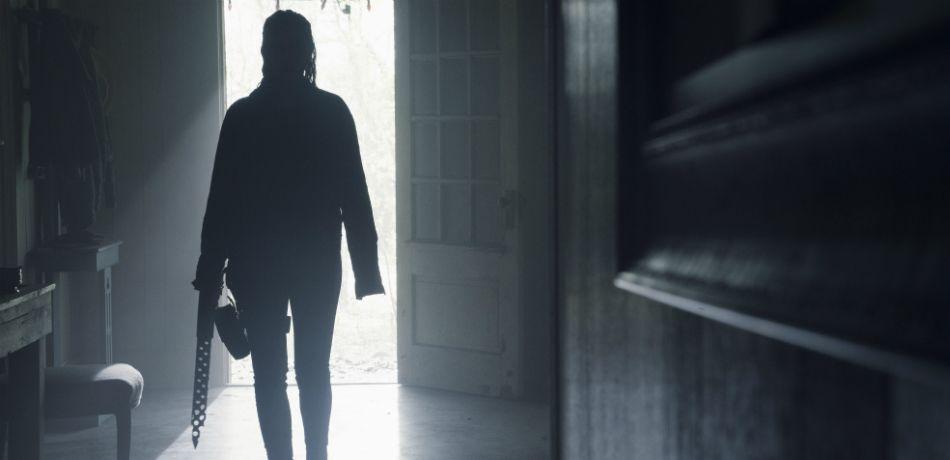 Amcs fear the walking dead season 4 episode 10 close your eyes alicia clark
