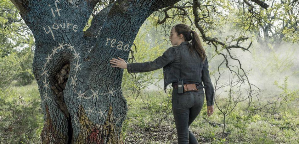 Alicia clark tree 1