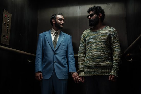 American gods 1x03 review do you believe in love 550x367