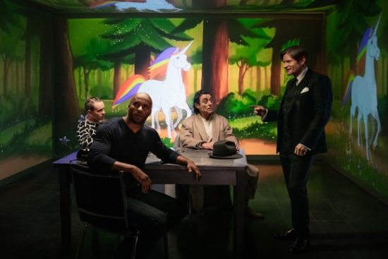 American gods 1x05 images created by media 550x367