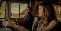American gods 1x07 feature 215x110