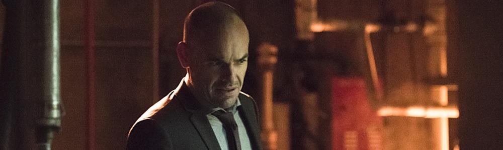 Arrow season 4 episode 4 recap lance