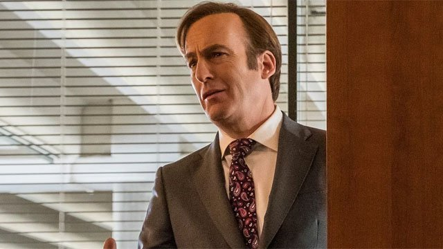 Better call saul season 4 episode 2 jimmy