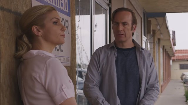 Better call saul season 4 episode 8 recap