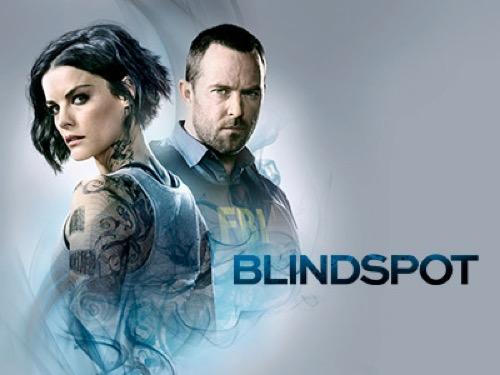 Blindspot season 4 episode 1 recap