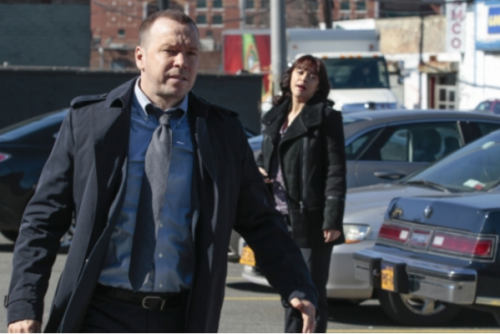 Blue bloods 2016 season 6 episode 18 town without pity e1459560611606 500x334