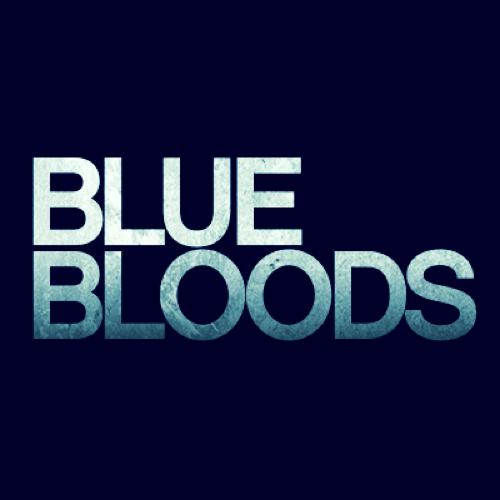 Blue bloods recap 12