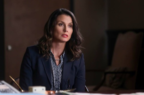 Blue bloods recap 9