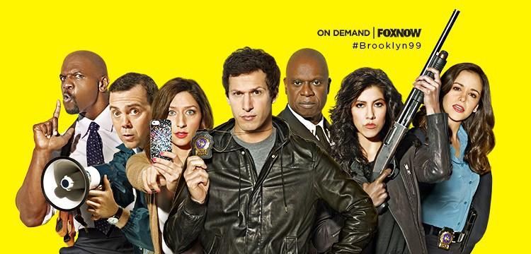Brooklyn nine nine fb 1 cropped