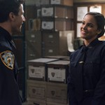 Brooklyn nine nine the funeral season 3 episode 2 1 150x150