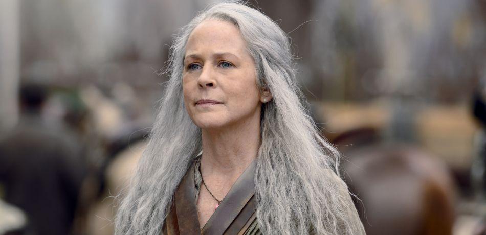 Carol peletier 2