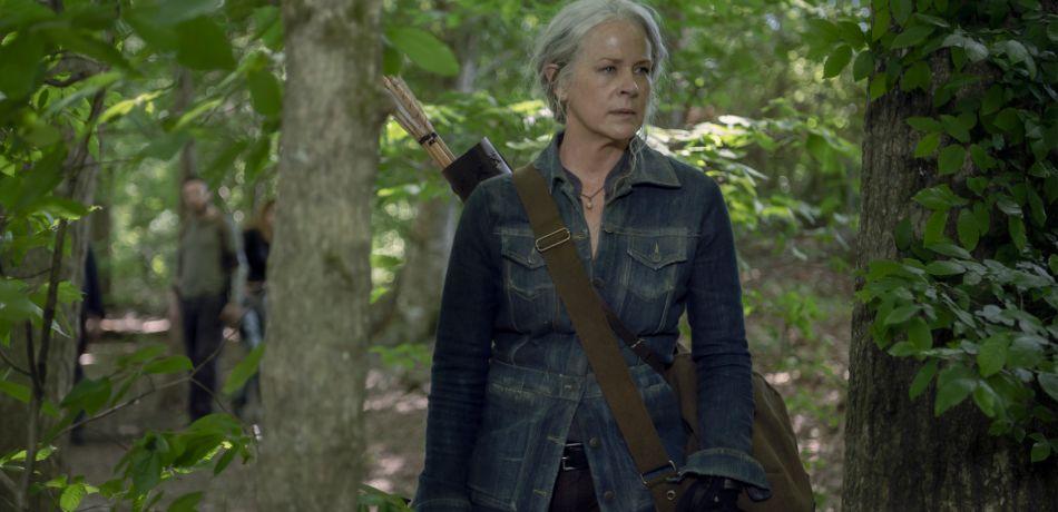 Carol peletier 5