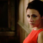 Chasing life april just wants to have fun episode 15 08 150x150