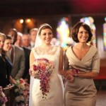 Chasing life finale 150x150