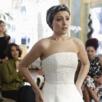 Chasing life july 20 150x150