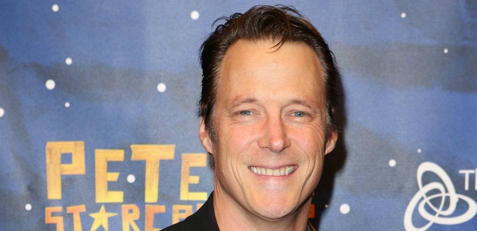 Days of our lives spoilers matthew ashford open to future returns jack deveraux has a lot more stori