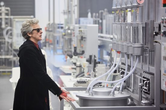 Doctor who 10x07 review i dont consent to this nonsense 550x367