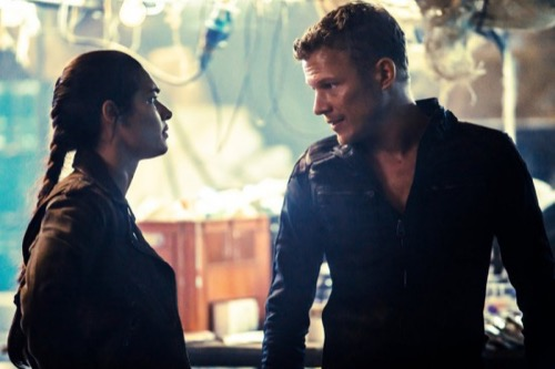 Dominion season 2 episode 6