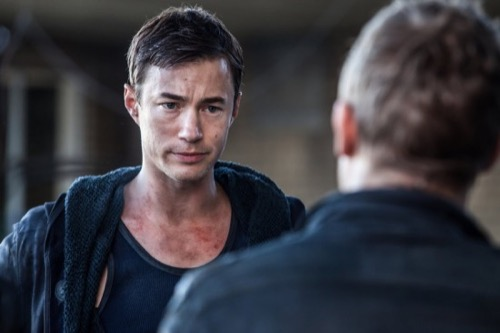 Dominion season 2 episode 8