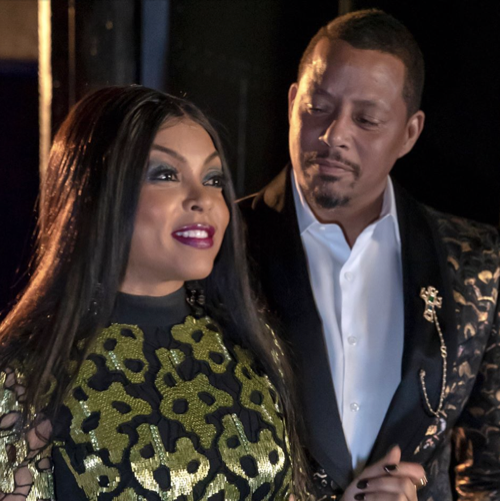 Empire recap 7