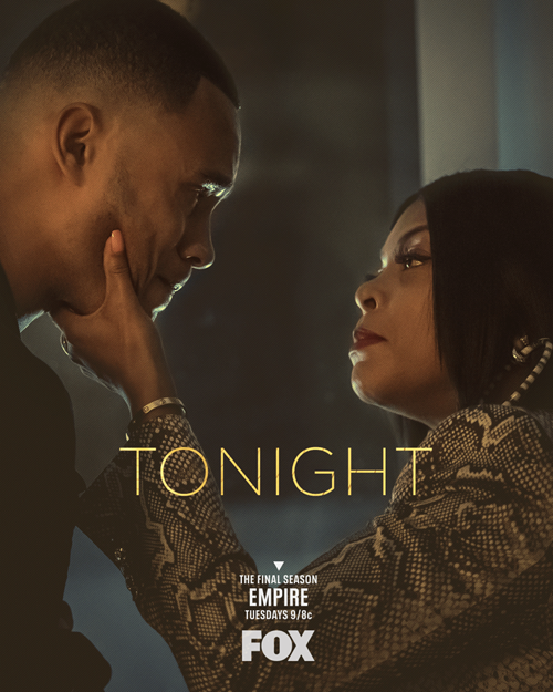 Empire recap 9