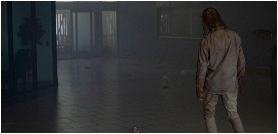 Fear the walking dead season 5 episode 10